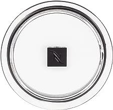 Original Nespresso AEROCCINO 3 Lid for Aeroccino 3 R (ATTENTION MODELLNO: 3594) by NA