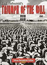 Best hitler triumph of the will Reviews
