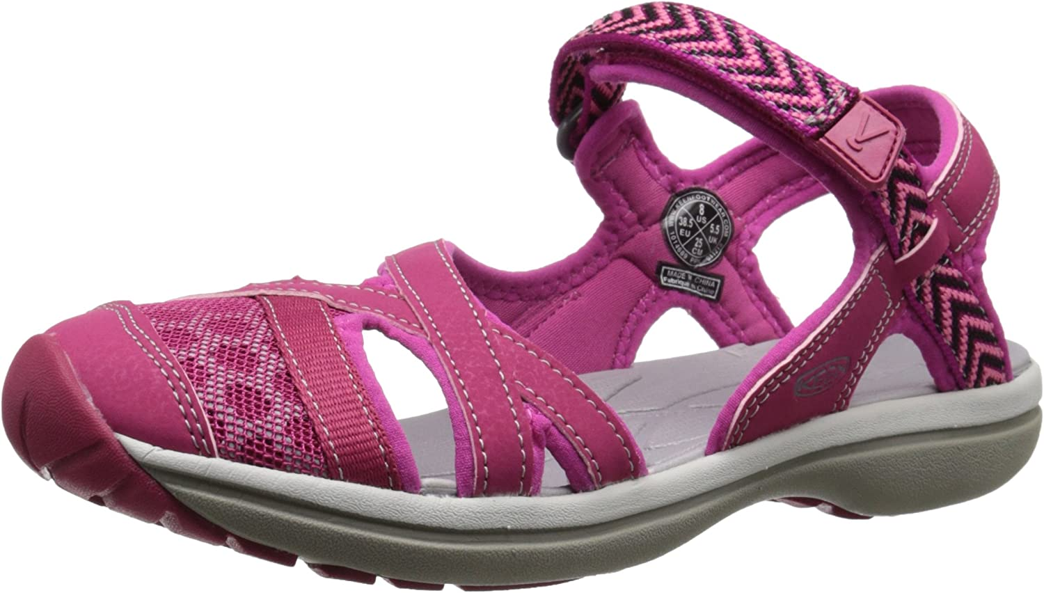 KEEN Women's Sage Ankle Sandals