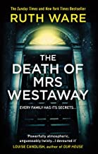 The Death of Mrs Westaway (English Edition)
