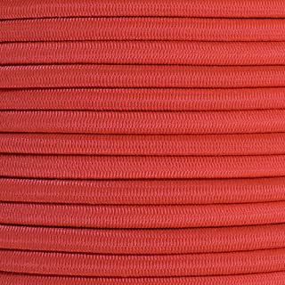 Best scarlet rope jewelry Reviews