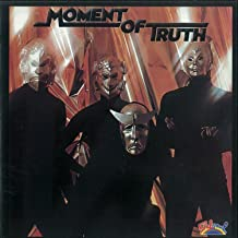 so much for love moment of truth