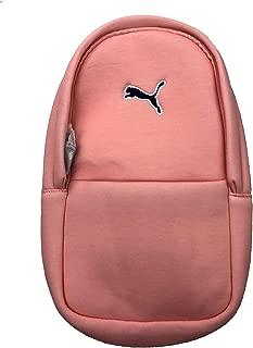 Best mini by puma shoulder bag Reviews