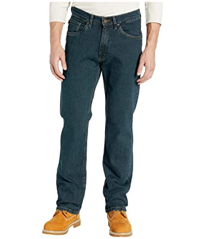 Timberland PRO Grit-N-Grind Flex Denim Pants Straight Fit Men