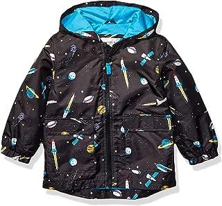 Baby Boys' Favorite Rainslicker Rain Jacket