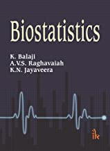 Best probability and statistics book by balaji Reviews