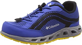 Kids' Youth Drainmaker Iv Water Shoe