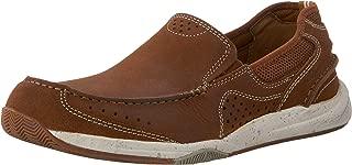 Clarks Men's Allston Free Slip-On Loafer