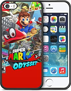 Best iphone 5 gaming case Reviews