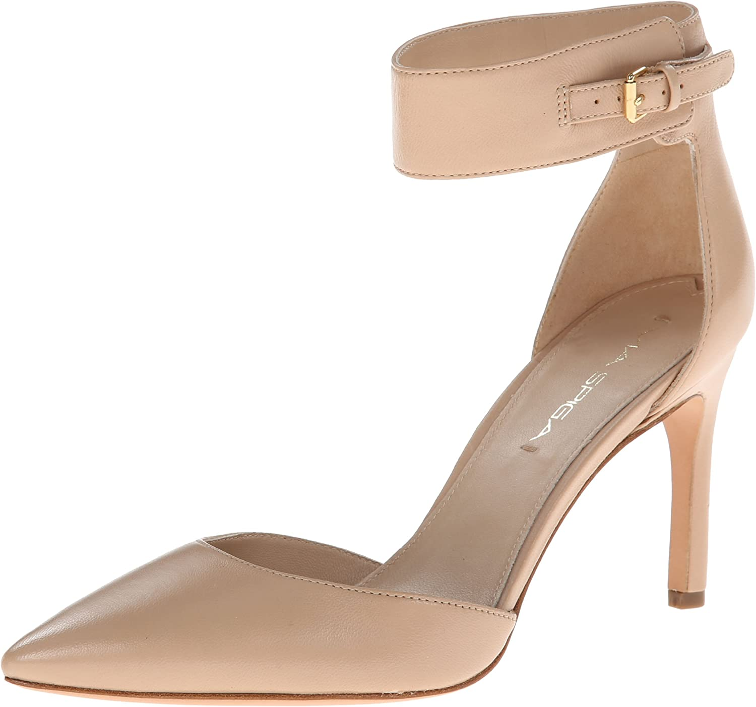 Via Spiga Women's Idabelle Dress Pump