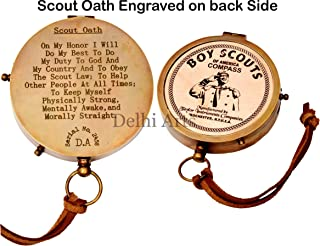 Best boy scout eagle invitation template Reviews