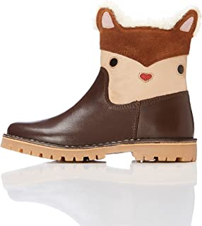 d4db85313f638 Amazon.fr   bottes fourrees fille   Chaussures et Sacs