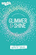 Best glimmer and shine natalie grant Reviews
