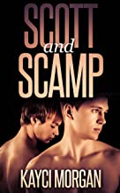 Scott and Scamp (English Edition)