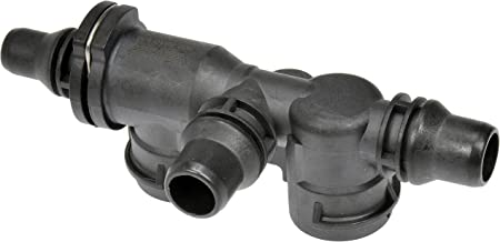 Dorman 902-5910 Automatic Transmission Oil Cooler Thermostat