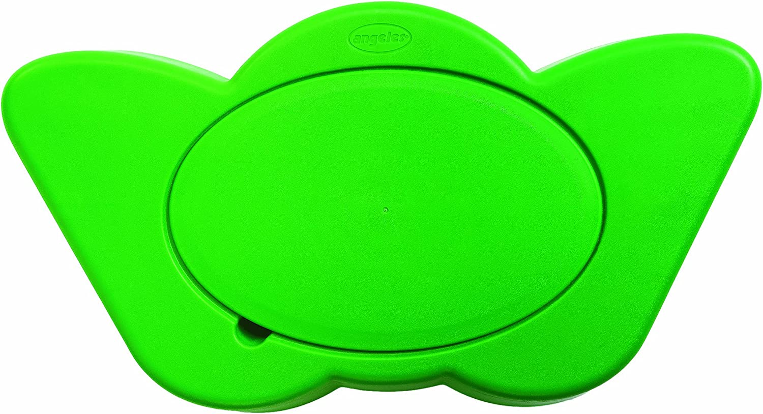 Angeles 18-24  Adjustable Height Multi-Purpose Sensory Sand and Water Activity Table, Shamrock