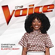 Best the voice elastic heart Reviews