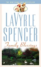 Best family blessings by lavyrle spencer Reviews