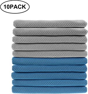 Biange Cooling Towel for Sports, Workout, Fitness, Gym, Yoga, Golf, Pilates, Travel, Camping & More