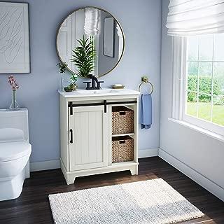Best bathroom sink doors Reviews