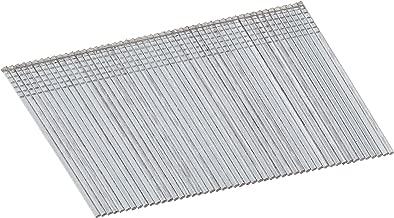 Hitachi 14415 2-Inch x 16-Gauge Electro-Galvanized Nails, 2000-Pack