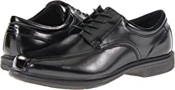 Nunn Bush Bartole St. Bicycle Toe Oxford