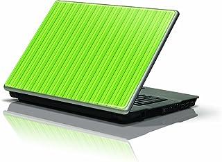 غلاف حماية سكينيت (يناسب أحدث أجهزة كمبيوتر محمول 10 بوصة / نيتبوك / نوت بوك)؛ أخضر مع انفي