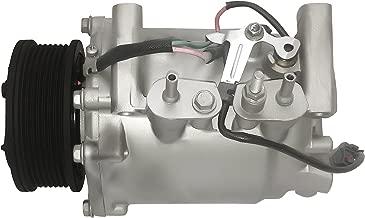 honda crv 2003 compressor
