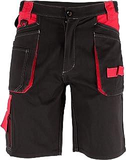 01633971b3 Amazon.es: Pantalones De Trabajo - Multicolor