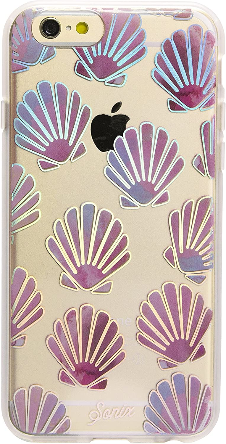 Sonix Cell Houston Mall Phone Case for Apple 6s iPhone Special sale item 6 - Packaging Retail