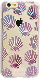 Sonix Cell Phone Case for Apple iPhone 6 Plus/6s Plus - Retail Packaging - Shelly
