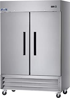 Best commercial freezer price Reviews