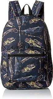 Best gears of war backpack Reviews