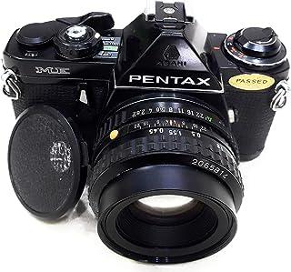 Pentex ME SLR 35mm Film Camera.