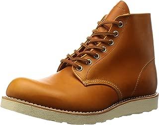 [レッドウィング] ブーツ 9871 メンズ