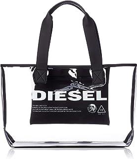 (ディーゼル) DIESEL レディース バッグ ハンドバッグ X06350P2570