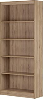 Best unfinished furniture bookshelves Reviews