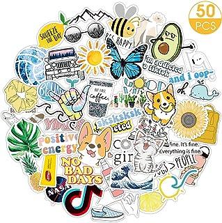 Aiheng Vsco Stickers