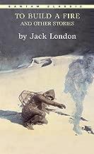 Best fire of london book Reviews