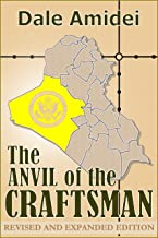 The Anvil of the Craftsman (Jon's Trilogy Book 1)