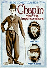 Best billy west chaplin Reviews