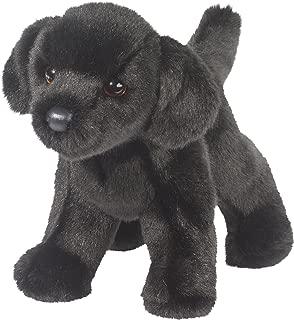 Cuddle Toys 1726 Bear Lab Toy