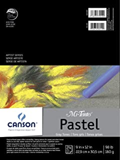Best mi teintes touch pastel paper Reviews