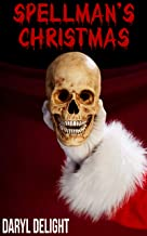 Spellman's Christmas (English Edition)