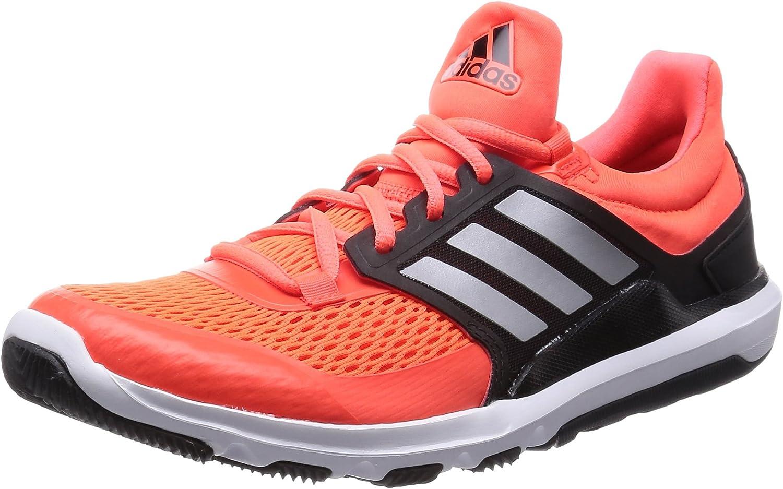Adidas Men's Adipure 360.3 Gymnastics shoes