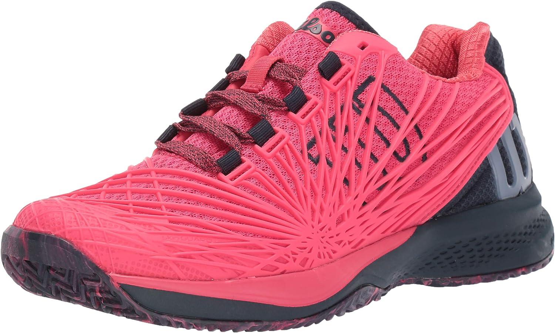 WILSON KAOS 2.0 Womens Tennis shoes
