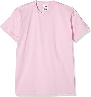 47379322e2d73 Fruit of the Loom T-Shirt Garçon