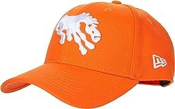 NFL The League 9FORTY Adjustable Cap - Denver Broncos