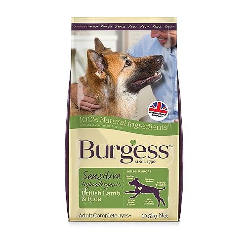 Sensitive Dog Food Amazon Co Uk