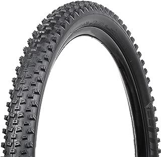 Vee Tire Co. Crown Gem Series Mountain Tire: 27.5 x 2.35 185 tpi Folding Bead